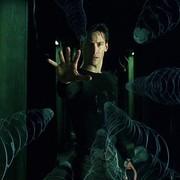 Foto: kadr z filmu/ Warner Bros.