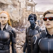 """Kevin Feige: Nie ma planów na nowe postacie w Uniwersum Marvela, ale nigdy nie mów """"nigdy"""""""