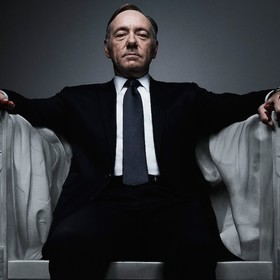 "Kevin Spacey zostanie usunięty z filmu ""All the Money in the World"""
