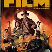 Kinomani wybrali najwspanialszą postać filmową wszech czasów. Kto zdobył ten zaszczytny tytuł?