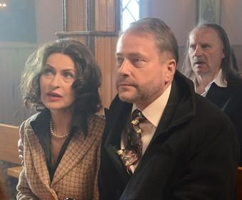 Klecha nowy film TVP
