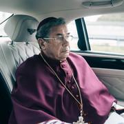Kler Janusz Gajos 3 miliony widzów