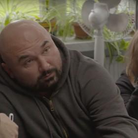 """Patryk Vega musiał dokonać zmian w """"Kobietach mafii"""". Film """"ocenzurowali"""" gangsterzy z Mokotowa"""