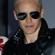 "Kogo zagra Jared Leto w ""Blade Runnerze 2049""?"