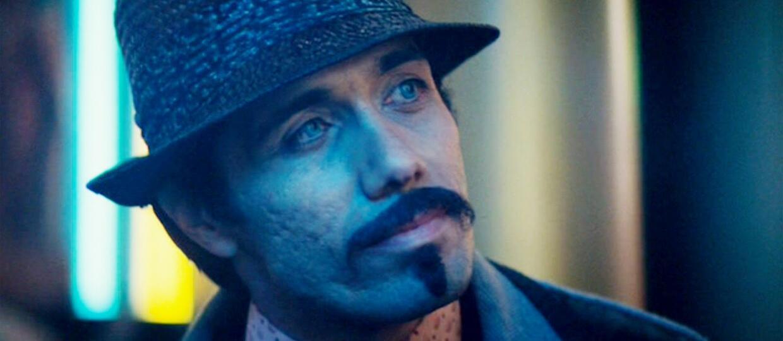 """Kolejny aktor z oryginału w """"Blade Runner 2049"""""""