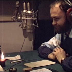 Kolejny film o rodzinie Beksińskich trafia na ekrany kin