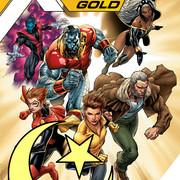 Komiks o X-Menach z proislamskim przesłaniem?