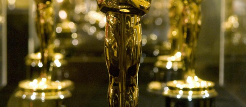 Komputery wskazały, który film dostanie Oscara