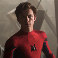 kadr z filmu Spider-Man: Far From Home