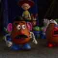 """Koniec """"Toy Story 4"""" będzie najbardziej wzruszającym momentem serii"""