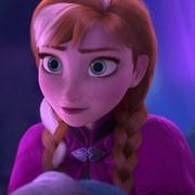 """Kristen Bell: Scenariusz do """"Krainy lodu 2"""" jest gotowy"""