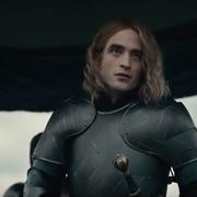 "Foto: kadr z filmu ""Król""/ Netflix"