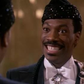 """""""Książę w Nowym Jorku"""" powraca! Nowe szczegóły sequela komedii"""