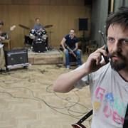 """Kto jest kim w polskiej komedii o death metalowej kapeli """"Gotowi na wszystko. Exterminator""""?"""