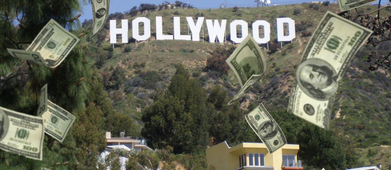 Kto jest najbardziej przepłaconym aktorem 2016?