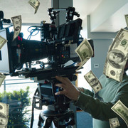 Kto jest najlepiej zarabiającym reżyserem?