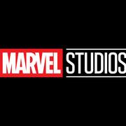 Kto zadebiutuje w kolejnych filmach Marvela? Lista wszystkich nowych postaci, które pojawią się w MCU