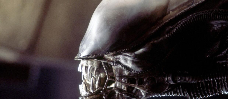 """Kto zagra główną rolę w """"Alien: Covenant""""?"""