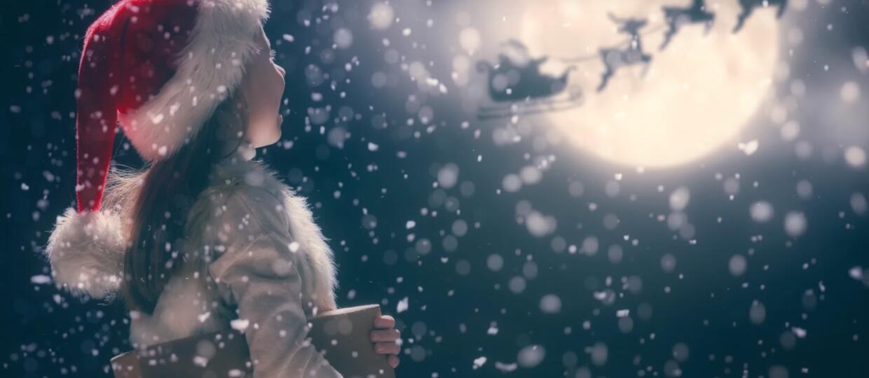 Kto zagra Świętego Mikołaja w świątecznym filmie Netflixa?