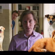 Kto zszedł na psy razem z Wesem Andersonem?