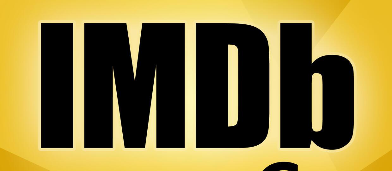 Które filmy były najpopularniejsze w serwisie IMDb w 2016?