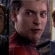 Który film o superbohaterskiej genezie jest najbardziej dochodowy w historii? Odpowiedź zaskakuje