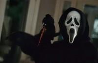 Który horror jest najlepszym slasherem w historii kina?
