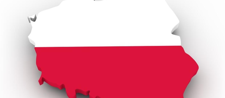 "Którzy polscy aktorzy i reżyserzy są ""zdrajcami narodu""?"