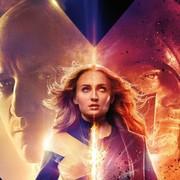 X-Men: Dark Pheonix