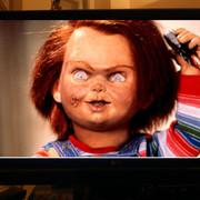 """""""Laleczka Chucky"""" powraca. Tym razem na mały ekran"""