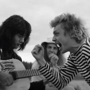 """""""Lato"""": film o legendach rosyjskiego rocka lat 80. wchodzi na ekrany kin"""