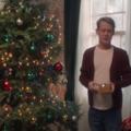Macaulay Culkin (Home Alone: Macaulay Culkin Google Assistant Parody)