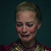 """Margot Robbie grożono śmiercią po występie w """"Legionie Samobójców"""""""