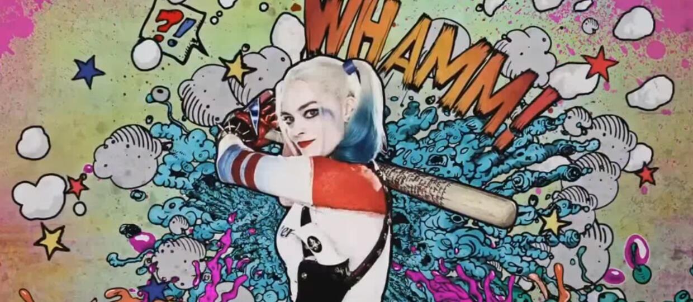 Margot Robbie jako Harley Quinn w kolejnym filmie DC?