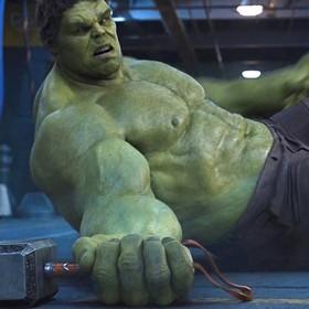 Mark Ruffalo: Solowy film o Hulku nigdy nie powstanie. Studio nie chce zarobić pieniędzy