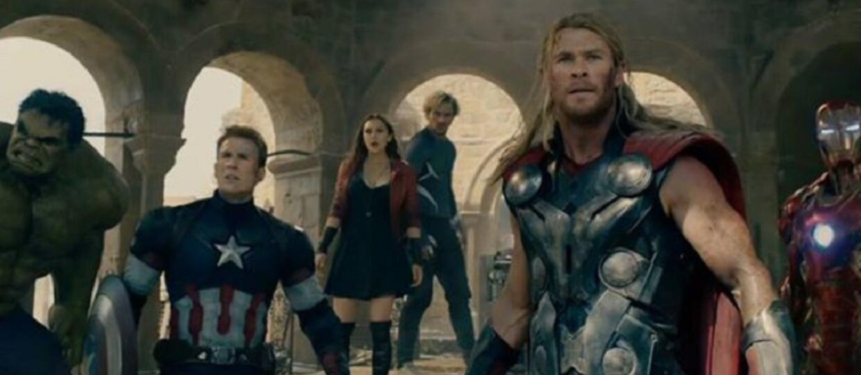 Marvel kończy z fazami kinowego uniwersum?