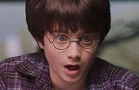 Harry Potter i Kamień filizoficzny