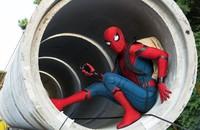 Foto: materiały prasowe Marvel Studios