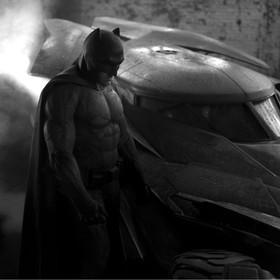 "Matt Reeves: ""The Batman"" będzie detektywistycznym filmem noir"