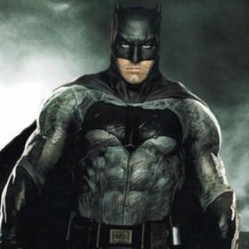 "Matt Reeves: W filmie ""The Batman"" będę czerpać od Christophera Nolana"
