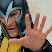 Michael Fassbender powróci do X-Menów?