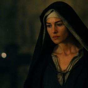 """Monica Bellucci dołącza do obsady """"Nekromancera"""""""