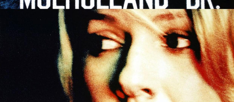"""""""Mulholland Drive"""" najlepszym filmem XXI wieku"""