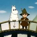 Muminki powrócą w nowym serialu animowanym