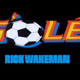 Na DVD ukaże się słynny dokument o MŚ 1982 w Hiszpanii z muzyką Ricka Wakemana i narracją Seana Connery'ego