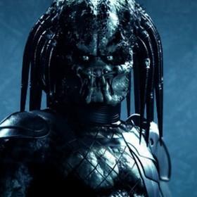 """Na CinemaConie zaprezentowano zwiastun, logo i opis fabuły """"Predatora"""""""