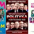 Najgorsze polskie filmy 2019