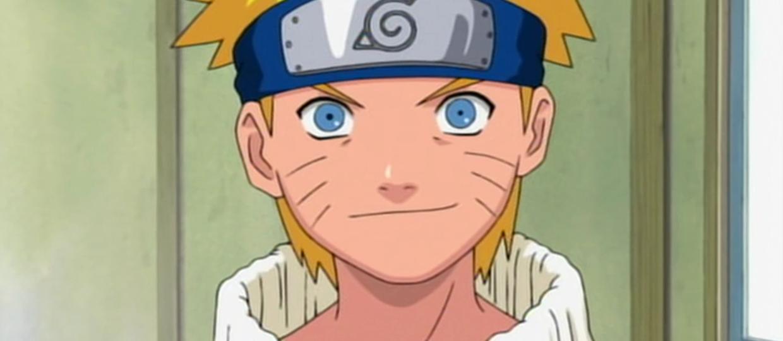 """""""Naruto"""" doczeka się aktorskiej wersji"""