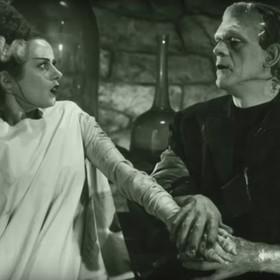 """""""Narzeczona Frankensteina"""" powraca – zdjęcia wystartują w lutym 2018 roku"""