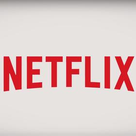 Netflix podnosi ceny. Jak wpłynie to na polskich użytkowników?